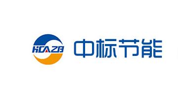 北京中标新亚节能工程股份有限公司