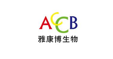 北京雅康博生物科技有限公司